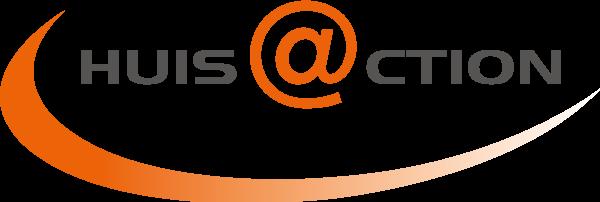 Huisaction - Le premier réseau national d'huissiers de justice à votre service