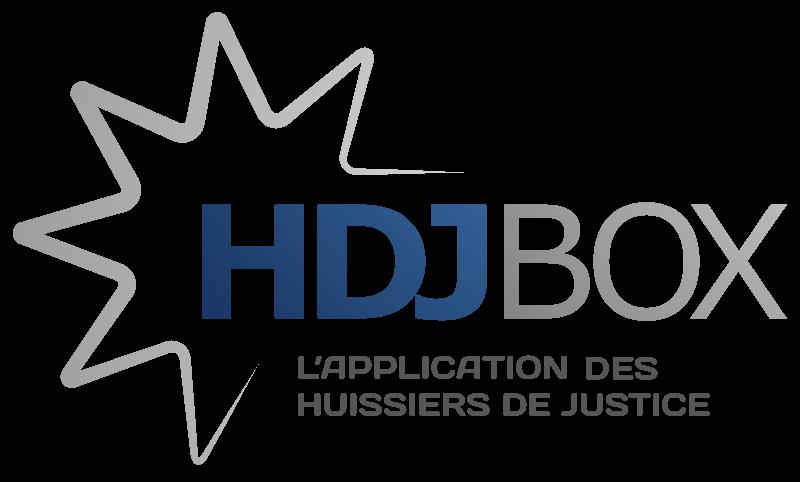 HDJ-box