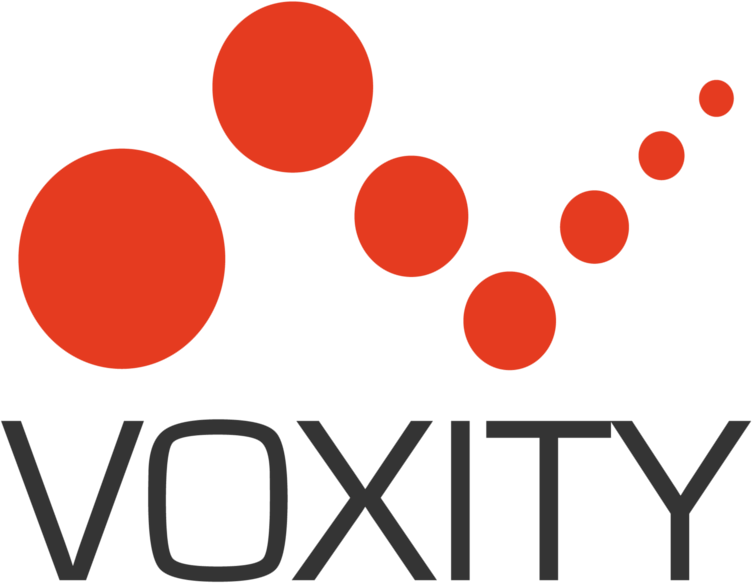 VOXITY